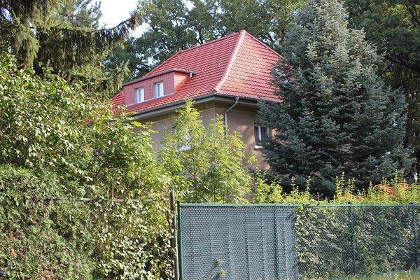 schoenwalder-allee-4